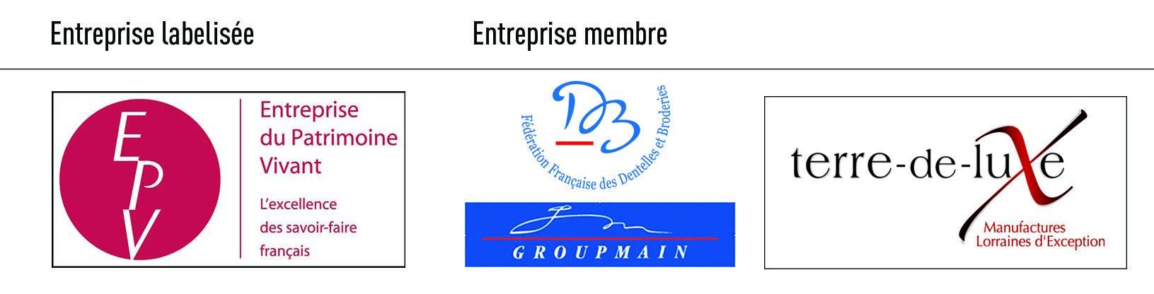 logo epv LTD FFDB